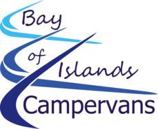 Verzekerings opties bij het huren van een camper in Nieuw Zeeland