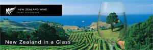 Nieuw Zeeland wijn