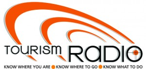 What is Tourism Radio New Zealand