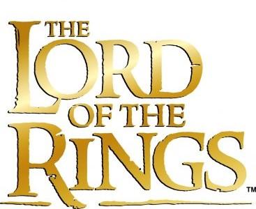 lord of the rings nieuw zeeland
